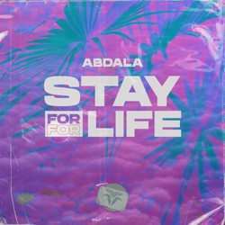 Stay for Life