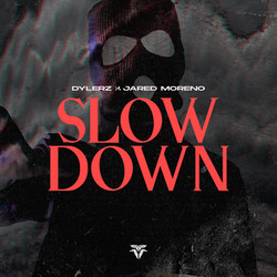 Dylerz x Jared Moreno - Slow Down