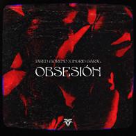 Obsesion (Artwork).jpg