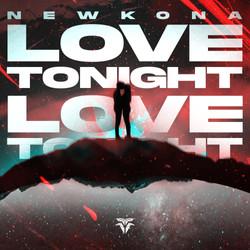 NewKona - Love Tonight