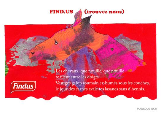 findus pouledog ink.jpg