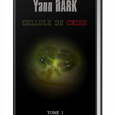 cellule de crise pouledog ink.jpg