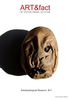 art et fact kiwi pouledog ink.jpg