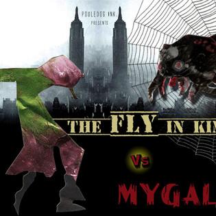 fly mygalo pouledog ink.jpg