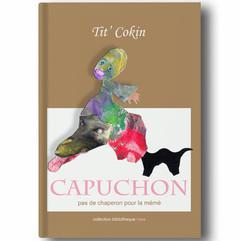 capuchon pouledog ink.jpg