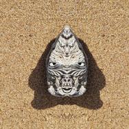 pierre sable 2 pouledog ink.jpg
