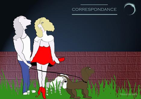 correspondance 2 pouledog ink.jpg