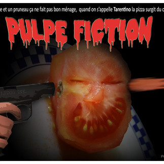 pulpe fiction pouledog ink.jpg