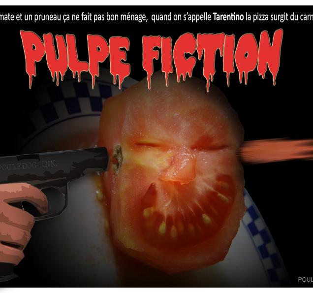 pulpe fiction pouledog ink.jpg