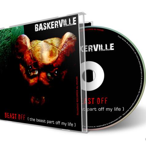 baskerville pouledog ink.jpg