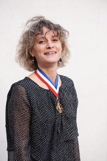 Nathalie Lemaitre.jpg