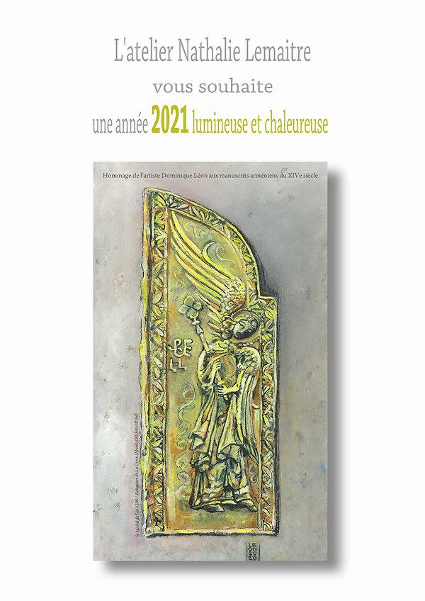 Atelier Nathalie Lemaitre 2021 w.jpg