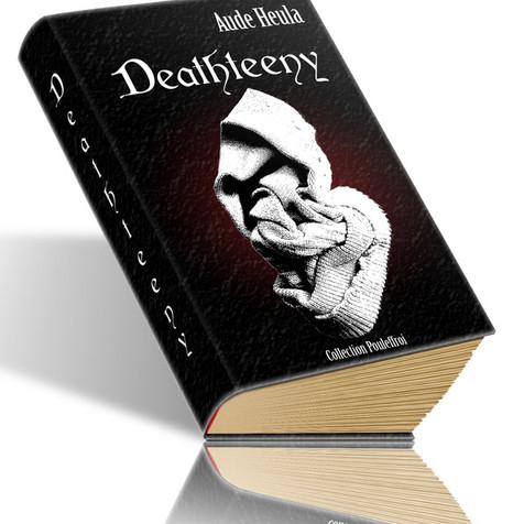 deathteeny pouledog ink.jpg