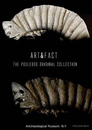 art et fact fossiles pouledog ink.jpg