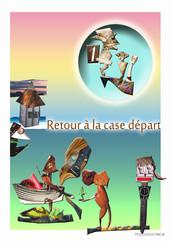 retour_à_la_case_départ_pouledog_ink.j