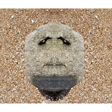 pierre sable pouledog ink.jpg