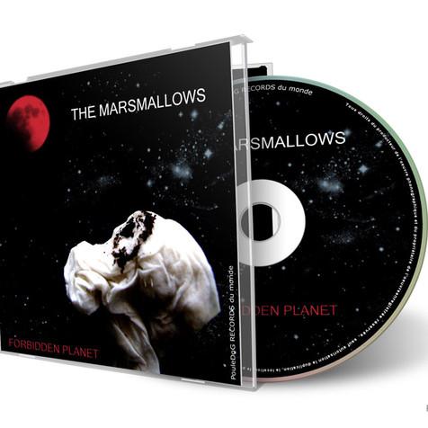 the marsmallows pouledog ink.jpg
