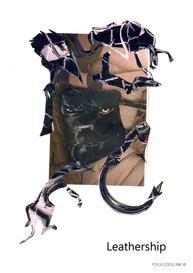 leathership pouledog ink.jpg