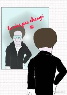 change pouledog ink.jpg