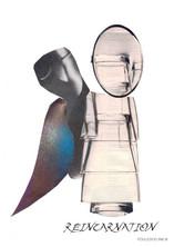 reincarnation pouledog ink.jpg