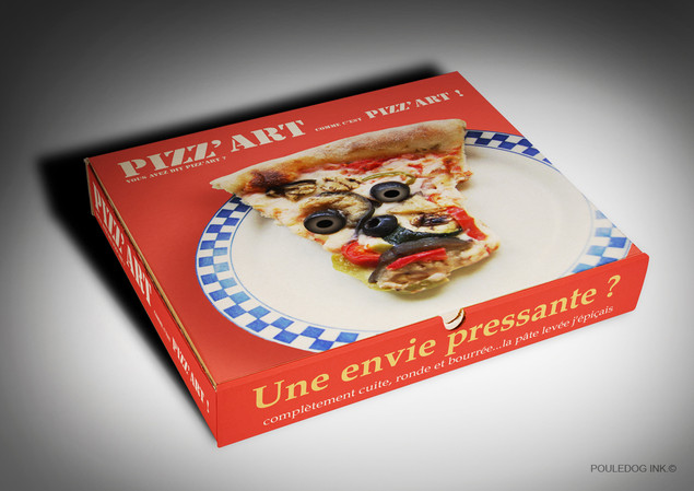 pizzart pouledog ink.jpg