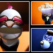 trio pouledog ink.jpg
