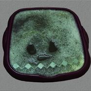 bassine pouledog ink.jpg