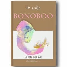 bonoboo pouledog ink.jpg