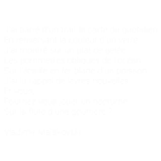 planche poeme.png