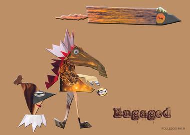 engaged pouledog ink.jpg