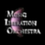 Music Liberation Orchestra