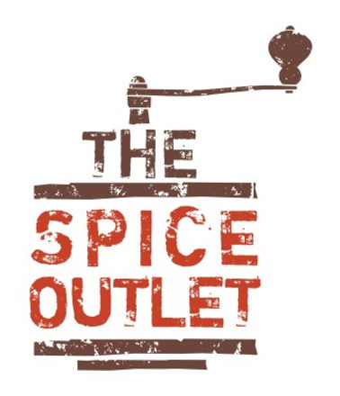 Th Spice Outlet, Retail Spices, herbs, seasonings