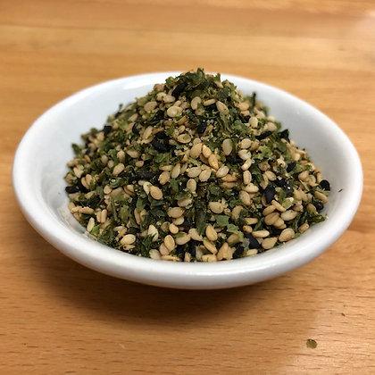 Furikake Aji Nori Seasoning
