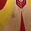 Thumbnail: (2020) Team 33 - VISUAL BLEM
