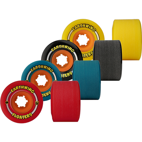 64mm Floaters