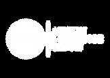 LogoWhite no line.png