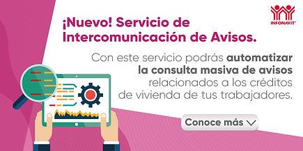 Servicio%20de%20Intercomunicación%20de%2
