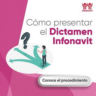 Dictamen1200X1200_SEP.jpg