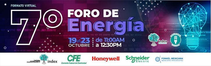 FORO_DE_ENERGÍA_zoom.jpg