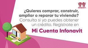 MCI_ConsultaCrédito1000X555.jpg