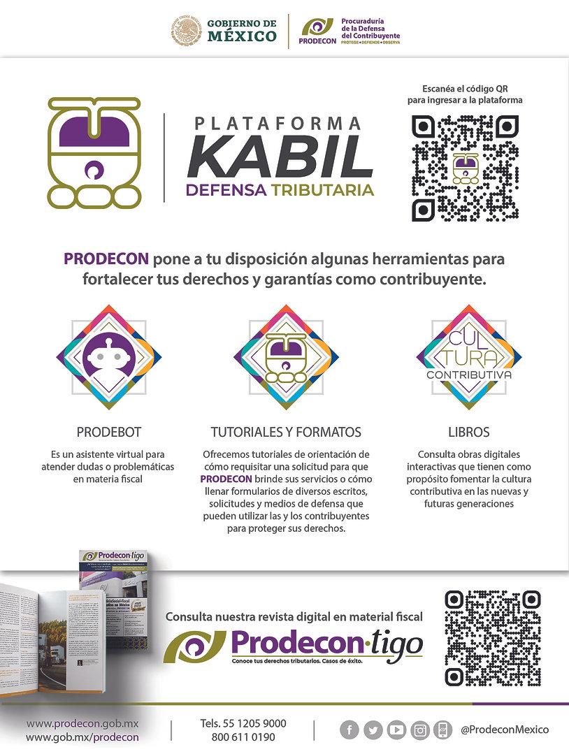 Anuncio Kabil_prodecon.jpg