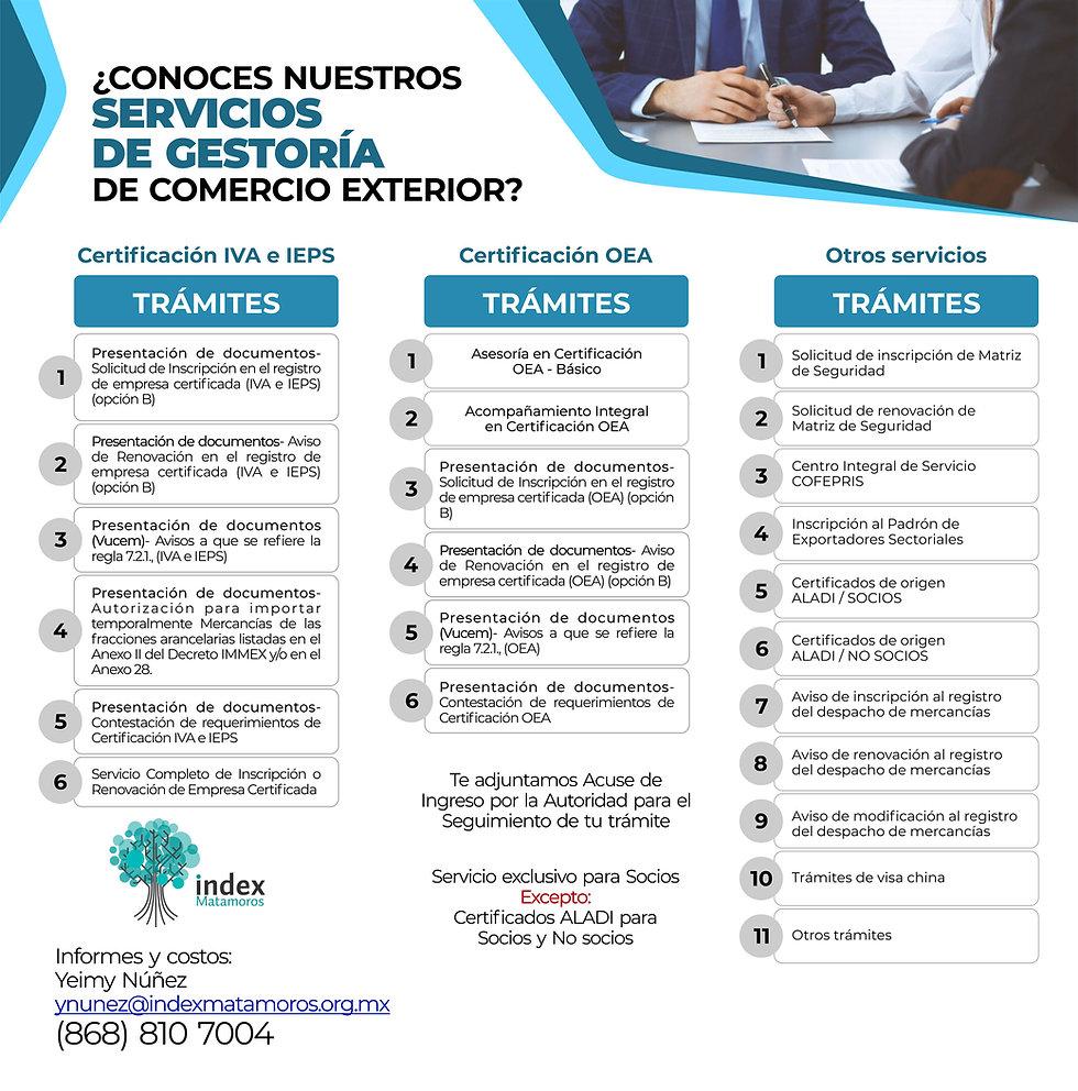 GESTORIA DE COMERCIO EXTERIOR.jpg