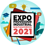 EXPO2021.png