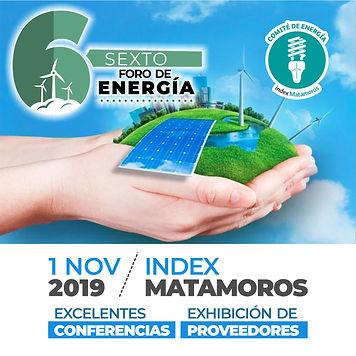 6_FORO_DE_ENERGÍA_PAG.jpg