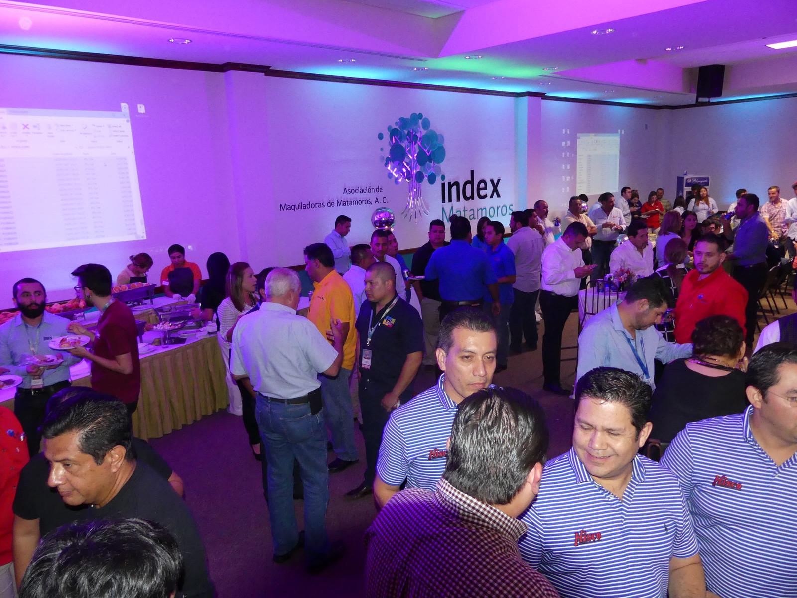 Centro De Innovaci N Desarrollo E Investigaci N Index Matamoros  # Muebles Hega Matamoros