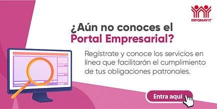 Portal Empresarial_800x400.jpg