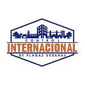 logo inter.jpg