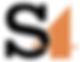 logo s4.png