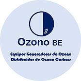 logo in2.jpg
