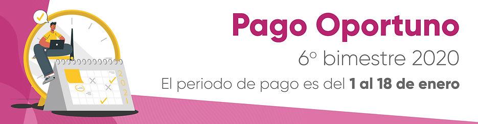 PagoOportuno6oBimestre2020-1920X500[2].j